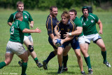 Rugby 8-29-09 6