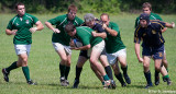 Rugby 8-29-09 1