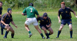 Rugby 8-29-09 3