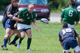 Rugby 8-29-09 9