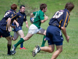 Rugby 8-29-09 8