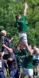 Rugby 8-29-09 12