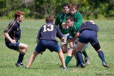 Rugby 8-29-09 5