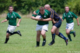 Rugby 8-29-09 2