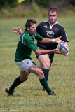 Rugby 9-5-09 3
