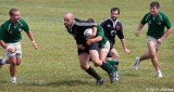 Rugby 9-5-09 5
