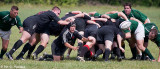 Rugby 9-5-09 2