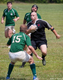 Rugby 9-5-09 1