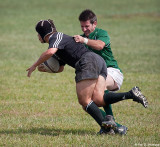 Rugby 9-5-09 10