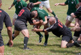 Rugby 9-5-09 11