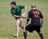 Rugby 9-5-09 9