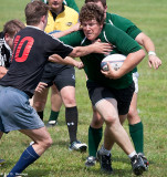 Rugby 9-5-09 8