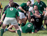 Rugby 9-5-09 7