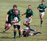 Rugby 9-5-09 6