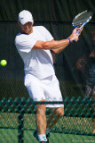 Andy Roddick, 2010