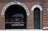 11 Charleston Fire Dept 879x