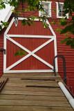 barn door 9686