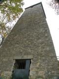 Shot Tower 3447
