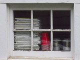 09 a basement window 4917