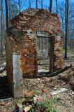 Old dairy door 9902.jpg
