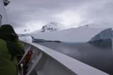 Wow!   Titanic!