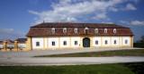 Schloß Hof