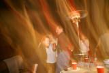 parkes_party_03273010
