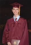 Graduation 05/27/2010