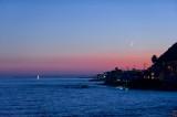 WFA_1268 Malibu Moonset.jpg
