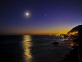 WFA_1305 Moon  Venus over Malibu Beach.jpg