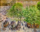 Pissarro Street Scene.jpg