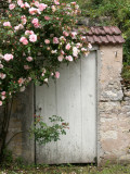 Doors and Gates in France