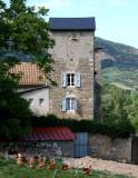 France June 2008
