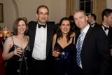 Kingston University - 20 years on !!
