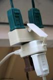 Cords (37096)