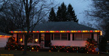 House Lights (11319)