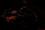 Monte Carlo Holiday Lights (11380)