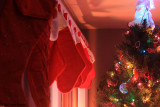 The Stockings Hung (11390)