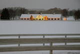 Holiday Stables (11739)