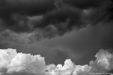 Lightning, Storms & Skies