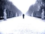 50 below zero dead of winter_China