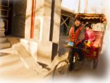 boy and girl_hutong village_Beijing China.jpg