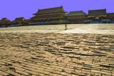 Forbidden City Beijing.jpg