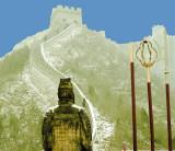 great wall of china_.jpg