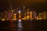 hong kong at night.jpg