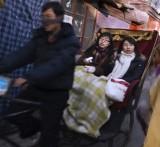 rickshaw in hutong village_Beijing China_.jpg