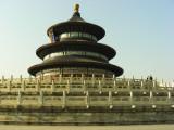 temple of heaven Beijing China.jpg