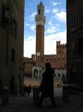 Siena 2010