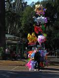 Festive balloons  .. R9450