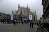 Duomo .. 1122